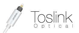 toslink-optical